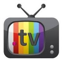 TV Domain Coupon Fathers Day Television