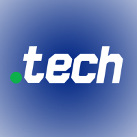 Check Yourself Before You .TECH Yourself : Register for .TECH today - .TECH