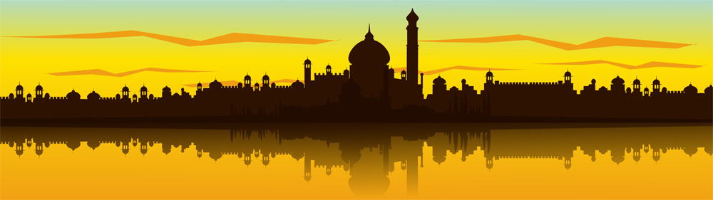 .INDIA IDNs