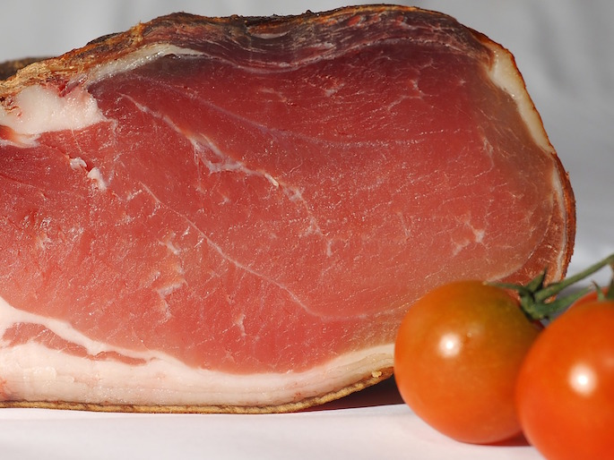 Need An Affordable New Domain : .CA Is On Sale : Register Today : Save Big - Canadian Bacon