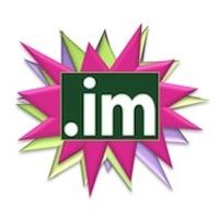 IM Domain Registration Sale from Dynadot