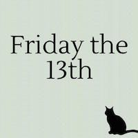 Friday The 13th: Frightening Theme Parks: 13% Off Website Builder-Icon