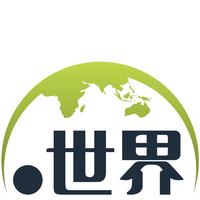 .世界, The New Domain That Will Mean The World To You : Register Yours Today!