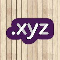 .XYZ Sale Now : Register Today : Save Big On .XYZ Domain - .XYZ Picture