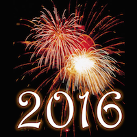 Happy New Year 2016! - Domain Renewal Tips - Don't Lose a Domain to Expiration