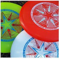 It's Fun At Work Day: Check Out Ideas On How To Celebrate: See How Dynadot Celebrated - Frisbee