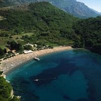 .ME Domain Sale - Montenegro Travel Tips