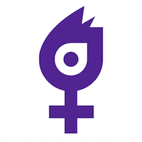 Dynadot Reaches 50% Female Employment on International Women's Day!