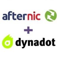 Afternic DLS Dynadot Partnership
