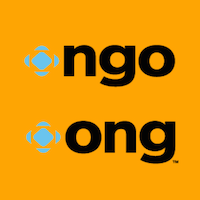 WIN $10,000 FOR YOUR GOOD CAUSE: Register your .NGO or .ONG domain for a limited time and be entered for a chance to win