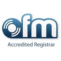 .FM Domain Registration from Dynadot