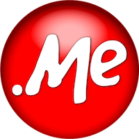 CNY Sale: .ME domain sale : Register .ME domains