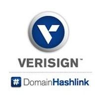 Verisign Domain Hashlink Tool - Dynadot Blog