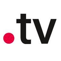 .TV Domain Contest - Rick Roll - Dynadot Blog