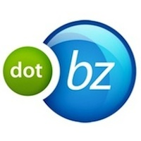 .BZ Domain Registration from Dynadot - BelizeNic BZ Logo