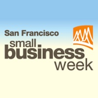 Small Business Week Honorees Congratulations from Dynadot