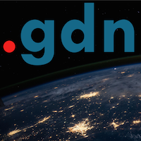 ".GDN is Here: Get Your ""Global Domain Name"" for Just $1!"