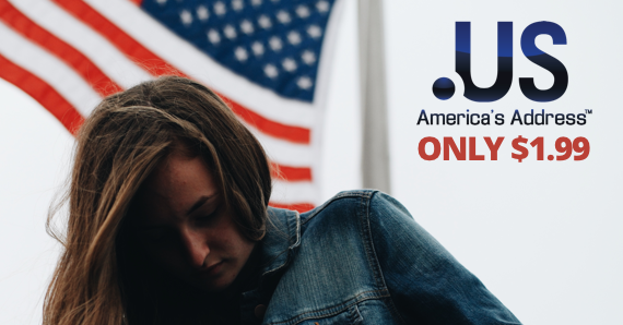 .US is on sale for just $1.99!