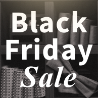 Amazing Black Friday Sale