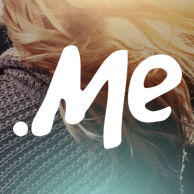 Explore the Freedom of a .ME