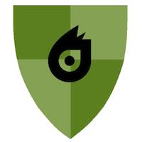 Brand Protection Online Domain Registration