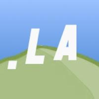 .LA Domain Half Off Sale