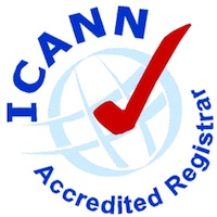ICANN Registrar Accreditation Dynadot
