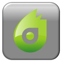 Dynadot Domain Apps Smartphone Security Token Desktop Account Management