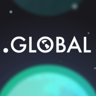 Go Global Today!