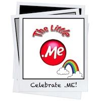 ME Domain Sale TheLittle.ME Campaign