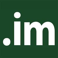 .IM Domain Personal Sites