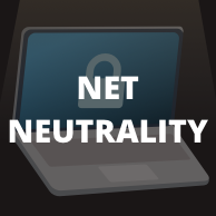 Why Dynadot Believes in Net Neutrality