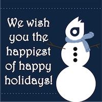 Holiday Domain Coupons from Dynadot