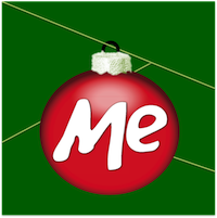 .ME Domain Renewal Holiday Contest