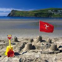 .IM Domain Name Sale - Isle of Man Travel Guide
