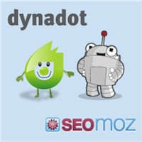SEOmoz PRO SEO Software Free Trail Offer