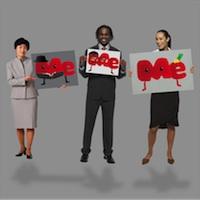 .ME Domain Name Sale - .ME Domain Hacks - Unique Business Domains