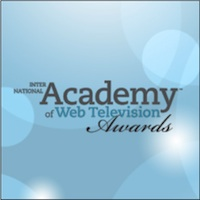 IAWTV Awards .TV Domain Tips for Video Creators