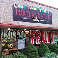 Importance of Small Business Website - Portland Fruit West