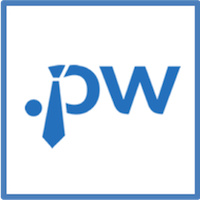 .PW Domain Sale Launches - Register .PW Domains!