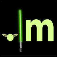 .IM Domain Name Sale - Yoda Grammar