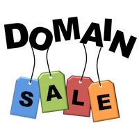 Domain Sale - Cheap Domain Registrations & Transfers