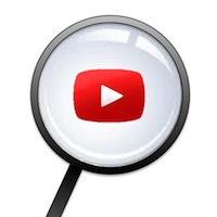 5 Video SEO Tips - .TV Domain Sale for Video Websites
