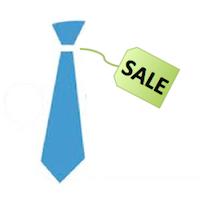 .PW Sale - $3.99 Domain Super Sale
