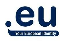 .EU domain logo