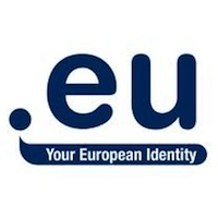 .EU Sale - Europe Day - .EU Your European Identity Online