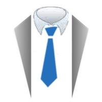 Professional Etiquette Tips - .PW Sale Professional Web