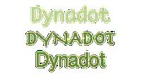 Best Typography Sites