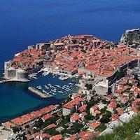 Croatia Joins European Union - .EU Domain Sale