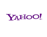 Yahoo Email Address Recycling - Yahoo Reclaiming Unused Emails